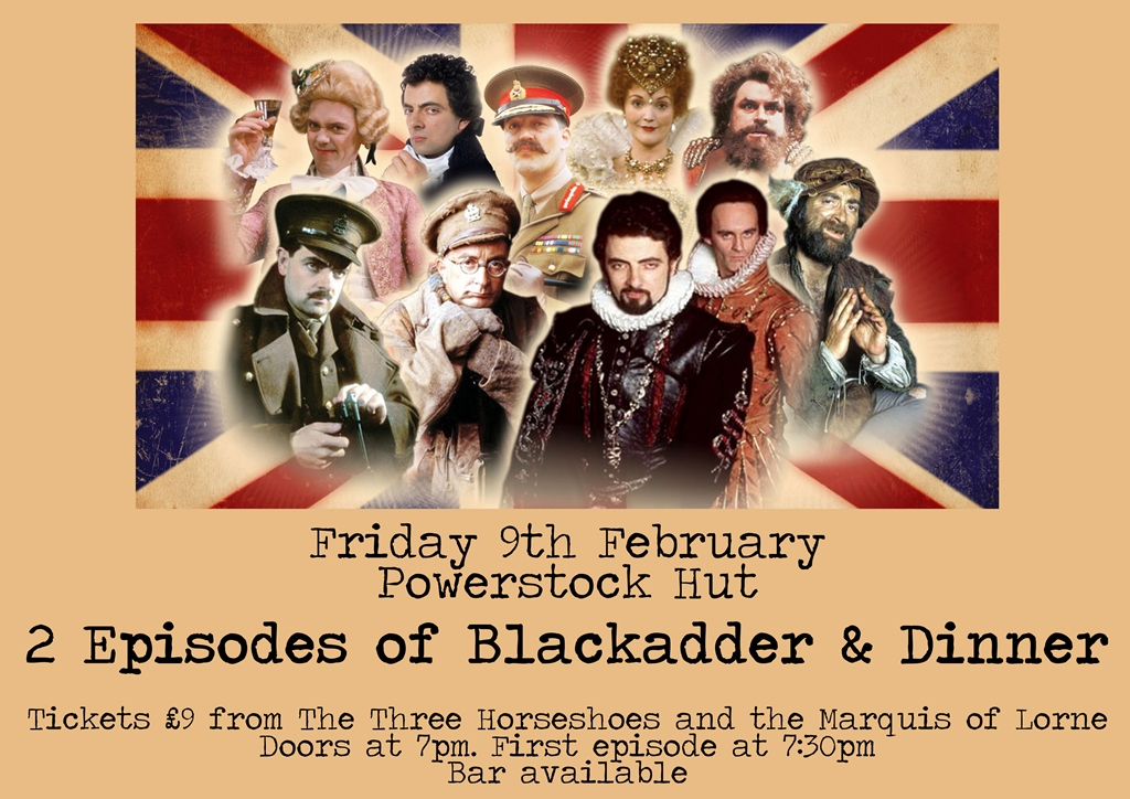 Blackadder_web