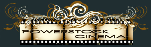 Powerstock Cinema